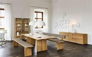 Möbel Team 7 : sekret r schreibtisch m bel und design zum einrichten und wohnen von team 7 lifestyle und design ~ Eleganceandgraceweddings.com Haus und Dekorationen