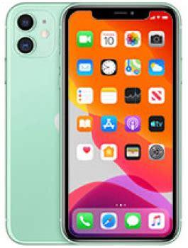 apple iphone gb price dubai uae features