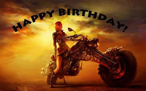 telecharger les jeux de fille de cuisine birthday biker birthday wishes