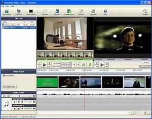 Cut Video Online : videopad video editor download ~ Maxctalentgroup.com Avis de Voitures