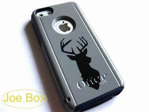 Dress: 5c case, otterbox, iphone case, iphone cases ...