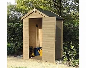Gartenhaus Klein Günstig : kleines gartenhaus holz my blog ~ Whattoseeinmadrid.com Haus und Dekorationen
