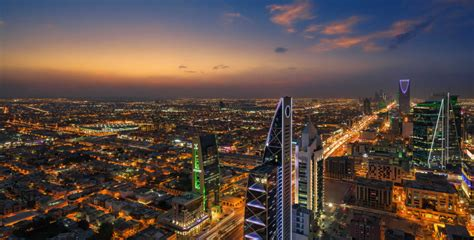national holidays  saudi arabia   office holidays