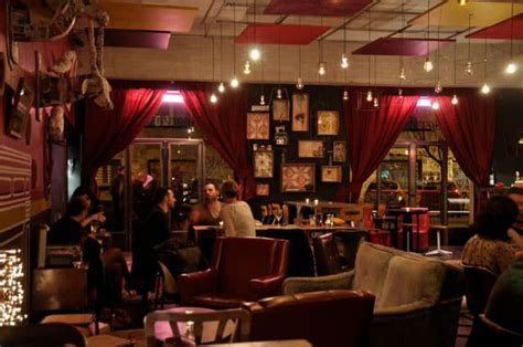 Apartment Bar by Rome Nightlife Guide Best Bars In Rome
