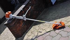 Debroussailleuse Stihl Professionnel Prix : cylindre piston pour stihl fs 450 42 mm ~ Dailycaller-alerts.com Idées de Décoration