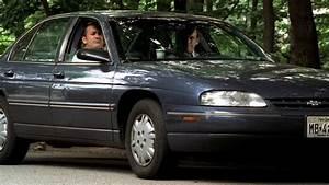 Imcdb Org  1995 Chevrolet Lumina  Gm10  In  U0026quot The Sopranos