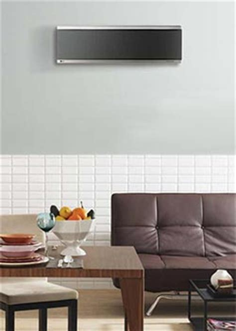 small energy efficient home designs mini split heat pumps the advantages disadvantages