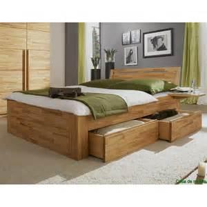 schlafzimmer bett 200x200 massivholz schlafzimmer komplett kernbuche buche massiv caro mit schubladen bett 200x200