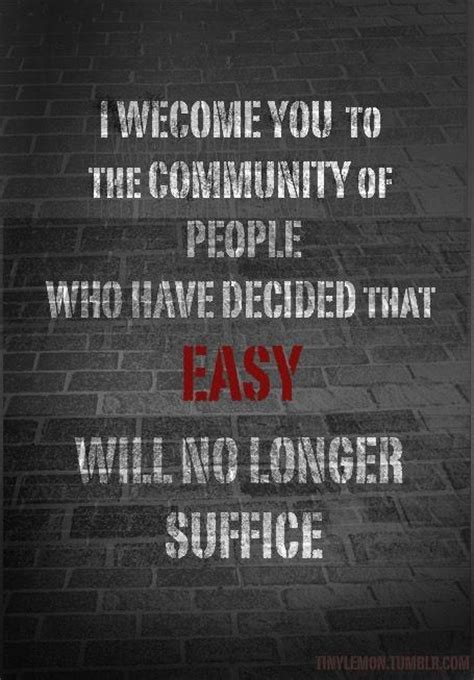 Fuelism #1051 I Welcome You To The Community Of People