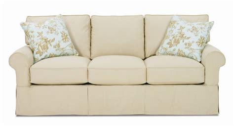 shabby chic sofas cheap the best shabby chic sofas cheap