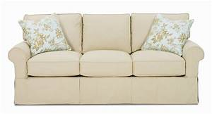 the best shabby chic sofas cheap With 2 piece sectional sofa cheap