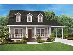 two bedroom house eplans ranch house plan cozy two bedroom ranch 900 square and 2 bedrooms from eplans