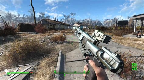fallout nv console commands fallout 4 10mm console command