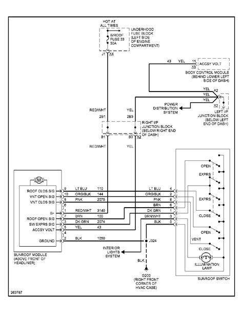 gmc sierra   engine diagram downloaddescargarcom