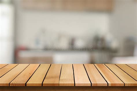kitchen table background free hd wood table top on blur bokeh kitchen background can be