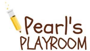 preschool bend oregon affordable trusted pearl s 817 | bend daycare pearls playroom bend oregon logo
