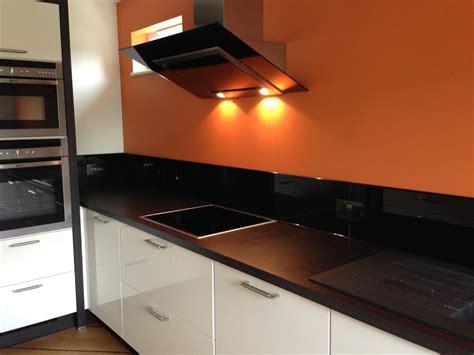 coloured glass kitchen splashbacks worktops kitchen