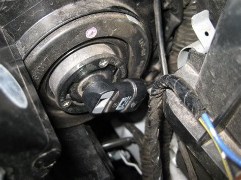mazda mazda3 headlight bulbs replacement guide 019