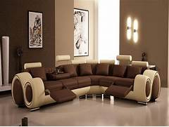 Paint Schemes Living Room Ideas by Living Room Modern Brown Living Room Paint Colors Living Room Paint Colors