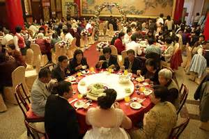 wedding banquet our taiwanese wedding banquet following an unknown path
