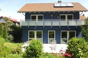 Haus Bamberg Kaufen : freistehendes wohnhaus im gr nen 96049 bamberg bug ~ Eleganceandgraceweddings.com Haus und Dekorationen