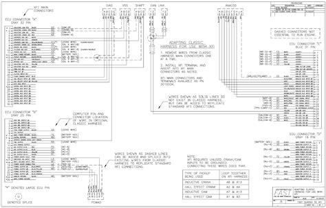 Fast Xfi Wiring Diagram Volovets Info