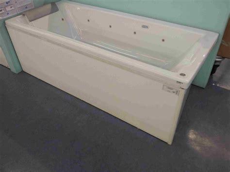 tablier de baignoire a carreler tablier baignoire que penser de ce type de mod 232 le