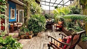 Inside Sabyasachi Mukherjee's Home in Kolkata