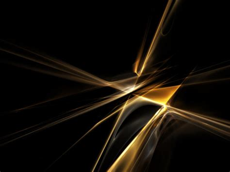 black and gold l black and gold abstract wallpaper 29 free hd wallpaper