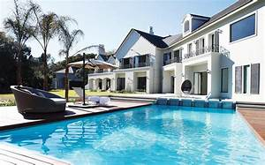 A Complete Guide To Westcliff Homes For Sale
