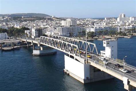 Distance Entre Hammamet Et Tunis by Navette Bizerte Transferts A 233 Roport Tunis Tat