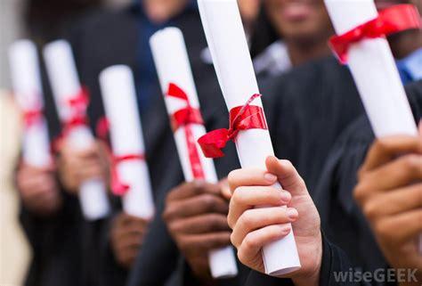 quick college degree premium degree