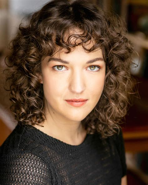 Lucy Suttor - Actor Profile & Biography