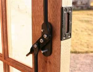 barn door slide bolts sliding doors With barn door bolts