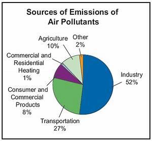 Delhi pollution essay