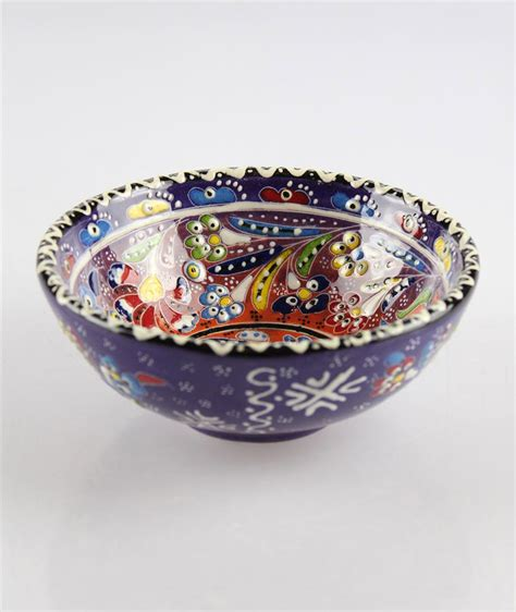Top 20 Decorative Bowls That You Will Like