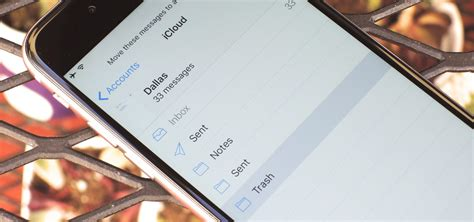 mass delete emails on iphone how to delete emails in bulk from your iphone s mail app