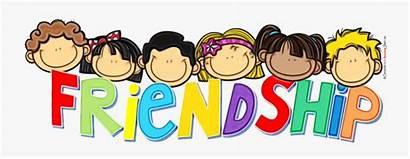 Friendship Clipart Clip Friend Graphics Network Portable