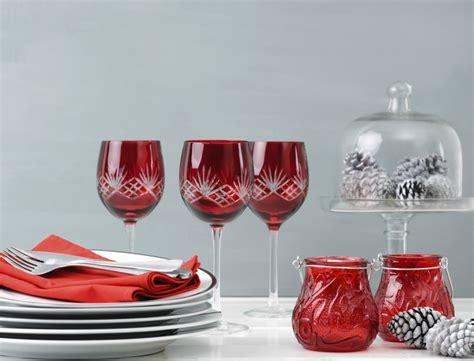d馗oration des plats en cuisine décoration de table astuces pour ravir vos convives