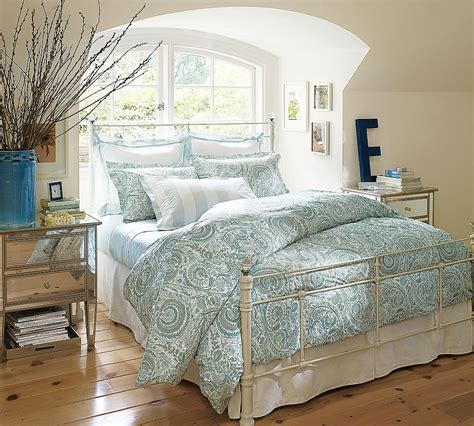 Pottery Barn Bedding by Thanks Dunphy S Sweetnest
