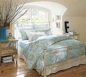 thanks dunphys sweetnest With bed comforters pottery barn