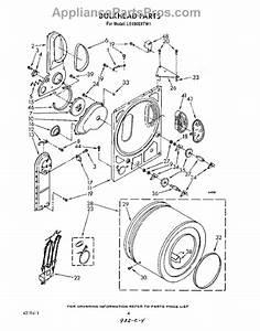 Whirlpool 279506 Element  Heating