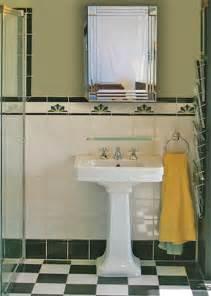 Framing Your Bathroom Mirror by Shaving Cabinets Melbourne Medicine Bathroom Cabinets