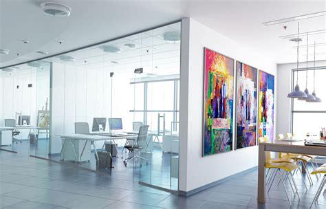 peinture bureau peinture bureau d coration de bureau peinture d coration