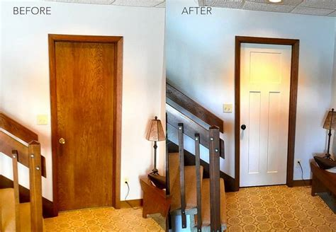 updating interior doors updating interior doors billingsblessingbags org