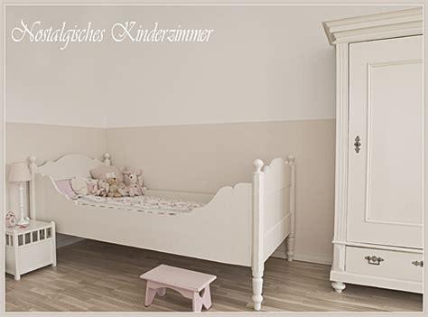 willkommen im babyzimmer kinderzimmer wickelkommoden