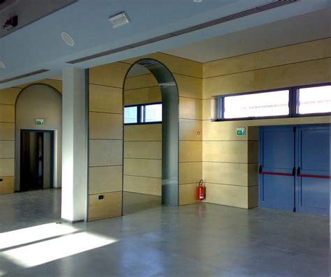 rivestire pareti con legno rivestimenti interni esterni pareti divisorie attrezzate