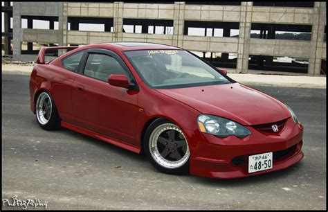 acura rsx work equip 17x8 0