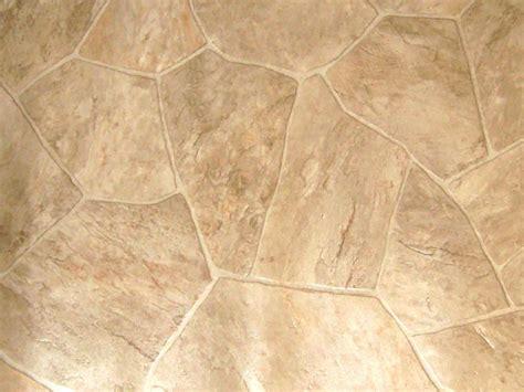linoleum that looks like tile sles of vinyl sheet flooring gurus floor