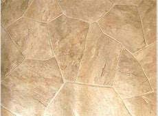 Paint Vinyl Floor Look Like Stone Printablehd - Paint vinyl floor look like stone